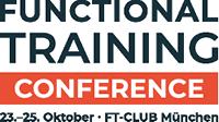 ft-conference.de